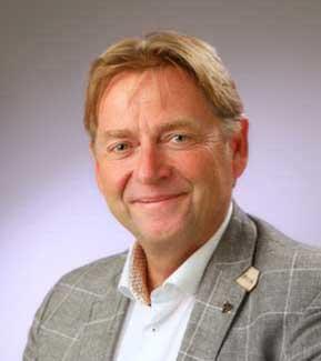 Hans Harteveld